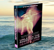Unleash The Power Of The Heart And Mind E-book quote steven redhead
